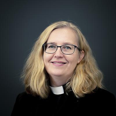 Nina Rajamäki